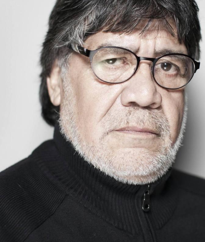 L'intervista: Luis Sepùlveda